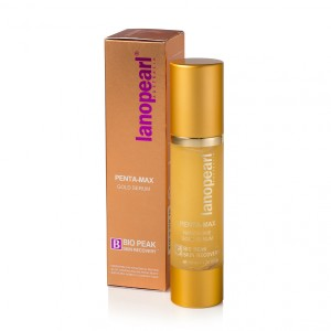 Penta-Max Nanosome Gold Serum