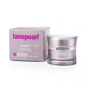 Bocenta Extra Lift & Firm Anti-Wrinkle Complex