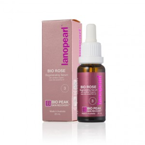 Bio Rose™ Regenerating Serum