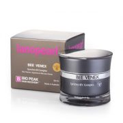 Lanopearl Bee Venex Synchro-lift Complex Cream
