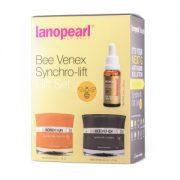 Bee Venex Synchro-Lift Gift Set