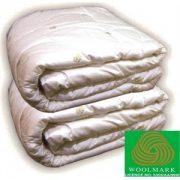 Aussie Cosy Wool Quilt