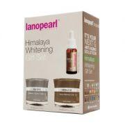 Himalaya Whitening Gift Set