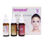Best of Lanopearl Serum Gift Set