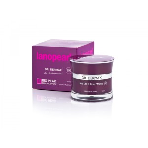Lanopearl Dr. Dermax Ultra Lift & Relax Wrinkle