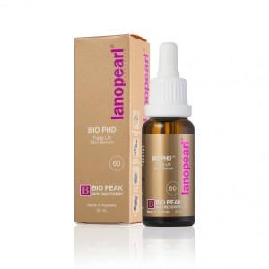Lanopearl Bio PHD™ Triple-lift Skin Serum