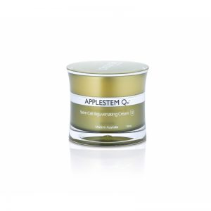 Lanopearl Applestem Q10 Rejuvenating Cream 50ML