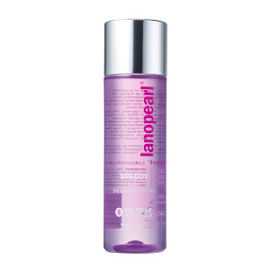 Lanopearl Speedy Toner for Dry to Sensitive Skin