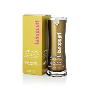 Applebond Petitde 5 Eye Treatment